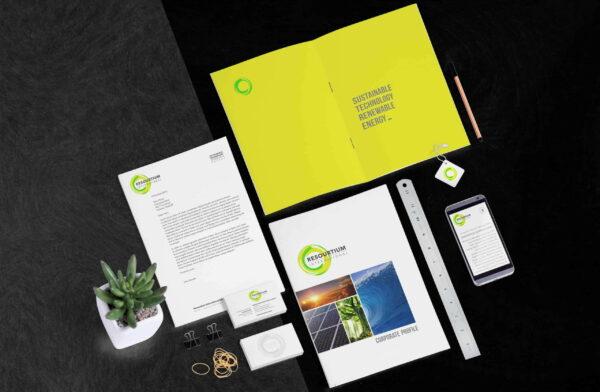 arcadia design   unlimited graphic design   affordable web design