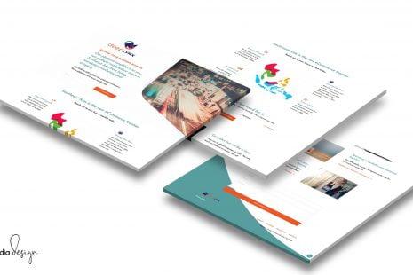 website design | deeplynx.com