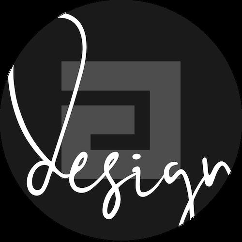 arcadia design