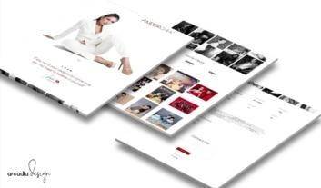arcadia design   quality web & graphic design