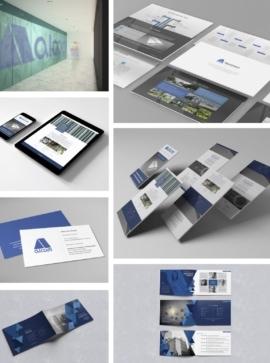Unlimited Web Design & Graphic Design 8