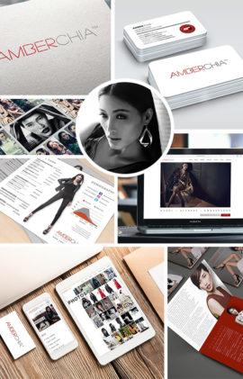 Unlimited Web Design & Graphic Design 2