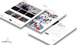 unlimited web & graphic design 23