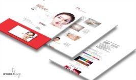 unlimited web & graphic design 21