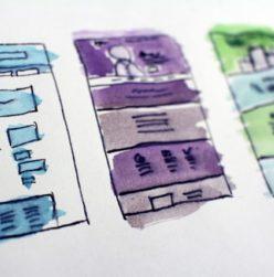 how it works 3 | arcadia design
