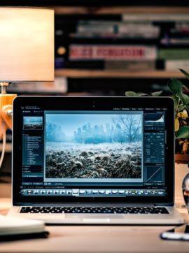 affordable web design 7 | arcadia design