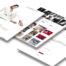 website design | amberchia.com